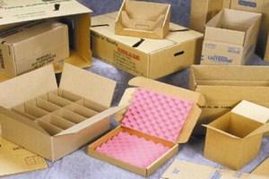 оборудование для изготовления коробок для игрушек